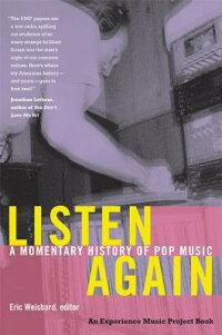 Listen_Again��_A_Momentary_Hist