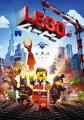 LEGO(R)ムービー DVD【初回限定生産】