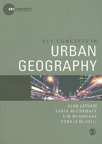 Key_Concepts_in_Urban_Geograph
