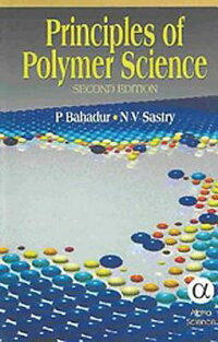 Principles_of_Polymer_Science��