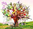 THIS IS ME 〜絢香 10th anniversary BEST〜 (初回限定盤 3CD+DVD) [ 絢香 ]
