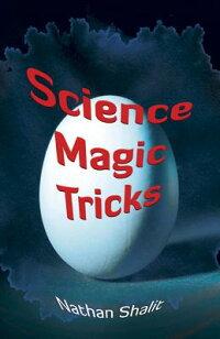 Science_Magic_Tricks
