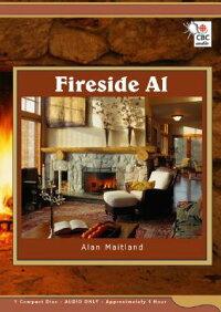 Fireside_Al