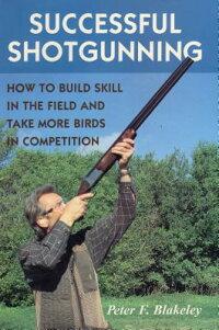 Successful_Shotgunning��_How_to