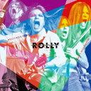 ROLLY'S ROCK THEATER?70�N��̓�{�̃��b�N��ROLLY�ɗ^�����̑�Ȃ�e���Ƃ�