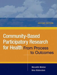 Community-Based_Participatory