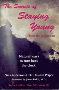 The_Secrets_of_Staying_Young��