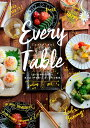Every Table [ 柳...