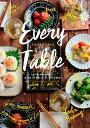 Every Table [ 柳川香織 ]