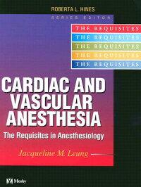 Cardiac_and_Vascular_Anesthesi