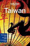 TAIWAN 8/E(P)[. ][TAIWAN 8/E(P) [ . ]]