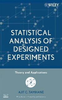 Statistical_Analysis_of_Design