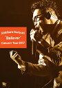 Makihara Noriyuki Concert Tour...