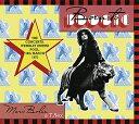 【輸入盤】Born To Boogie (2CD) [ T. Rex ]
