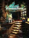 メルヘンフォーレスト 限定版 PS4版