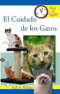 El_Cuidado_de_los_Gatos