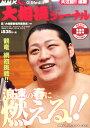 NHK大相撲ジャーナル 2014年 04月号 [雑誌]