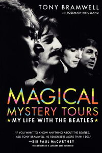 Magical_Mystery_Tours��_My_Life