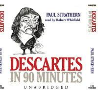 Descartes_in_90_Minutes