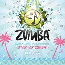 ZUMBA JAPAN 10th Anniversary -...