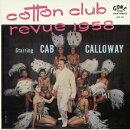 ATLANTIC R&B BEST COLLECTION 1000::���åȥ���֡�����塼1958