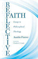 The Language of Faith : Essays on Jesus, Theology, and the Church