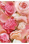 Flower��Diary��2014��