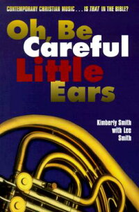 Oh��_Be_Careful_Little_Ears��_Co