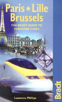 Paris-Lille-Brussels��_The_Brad
