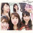 裸足で Summer (Type-C CD+DVD) [ 乃木坂46 ]