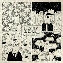 SOIL (初回限定盤 CD+DVD) 04 Limited Sazabys