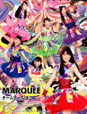 MARQUEE(Vol.111) 特集:チームしゃちほこ 乙女新党 乃木坂46 Kiss Be