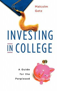 Investing_in_College��_A_Guide