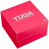 【期間限定セール】YUGA YAMATO Takarazuka Sky Sta