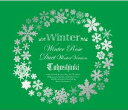 Winter ?Winter Rose/Duet -winter ver.-? [ 東方神起 ]