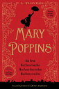 Mary Poppins Collection MARY POPPINS COLL P. L. Travers