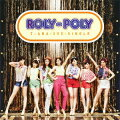 Roly-Poly (Japanese Ver.)