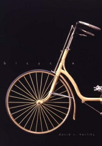 Bicycle��_The_History