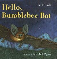 Hello��_Bumblebee_Bat