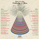 Classic - ザ・ベスト・レコーディング 1974-2014 [ (クラシック) ]