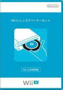 Wii U �����ʡ����å�