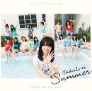 ���� Summer (�̾���)