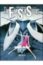 ファイブスター物語(2(2005 edition))改訂版