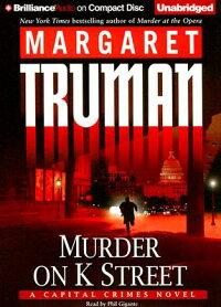 Murder_on_K_Street