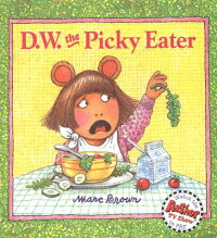 D��_W��_the_Picky_Eater