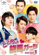 �Ȥ������������ DVD-SET1