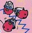 【予約】 機動戦士ガンダムさん つぎのちょっとつぎの巻 ~彗星ヒヨコ急便~
