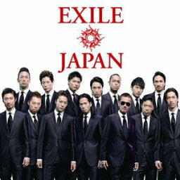 <strong>EXILE</strong> JAPAN/Solo(初回限定豪華盤2CD+4DVD) [ <strong>EXILE</strong>/<strong>EXILE</strong> ATSUSHI ]