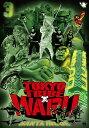 TOKYO TRIBE WARU(3) (ヤングチャンピオンコミックス) [ 井上三太 ]