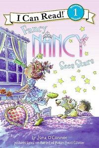 Fancy_Nancy_Sees_Stars